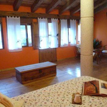Casa Valloré del Maestrazgo